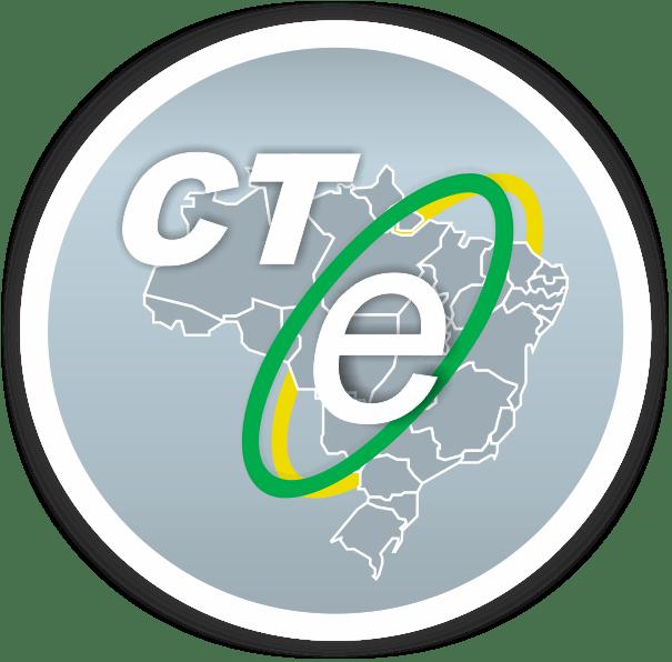 C&S CT-e
