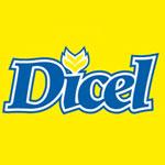 dicel