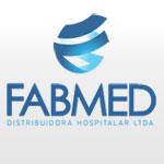 fabmed-e1495718371127