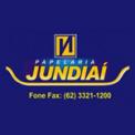 pap-jundiai-2
