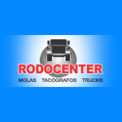rodocenter