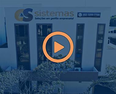 fachada-empresa-video