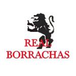 real-borrachas